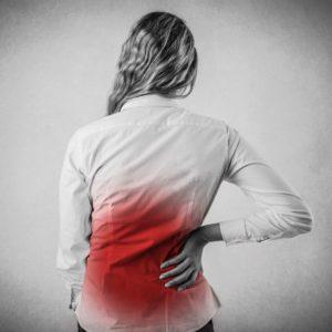 09-boli -v-spine-obratitsya-k-specialistu